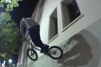 K4L7 - Ride BMX