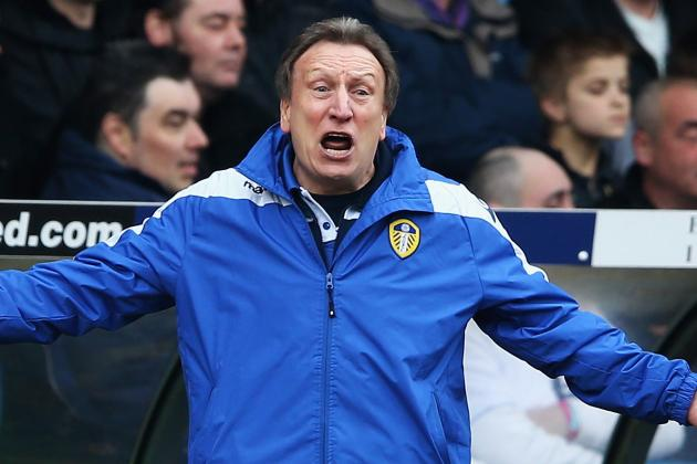 Warnock Rules Himself out of Wed. Job