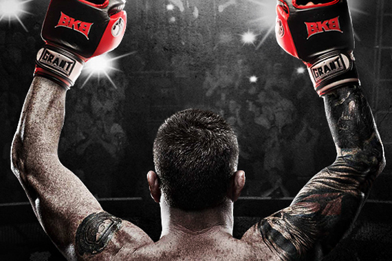 BKB 2: Bare-Knuckle Boxing Date, Start Time, PPV Info and Preview