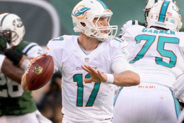 Snow a Foreign Substance to Tannehill