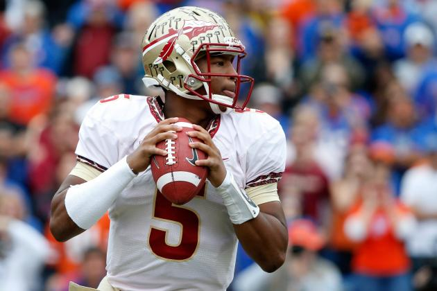 ACC Championship 2013: Highlighting Biggest Matchups for Duke vs. FSU