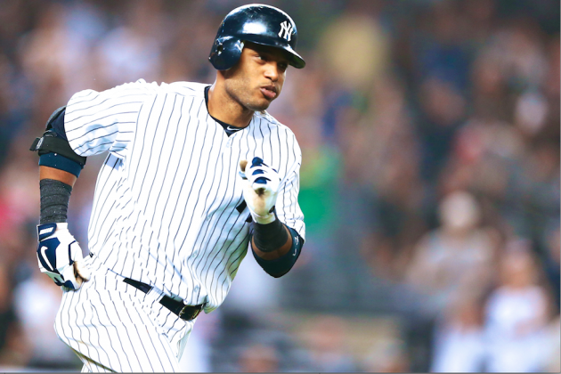 How Robinson Cano Signing Impacts Mariners' Drawing Power, Plans for 2014