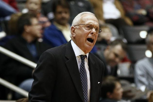 SMU Postpones Saturday's Basketball Game with Hofstra