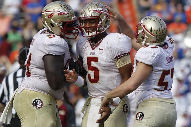 BCS Bowl Selection Show 2013: Likeliest Matchups for Top College Bowls