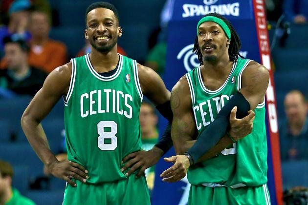 Denver Nuggets vs. Boston Celtics: Live Score and Analysis