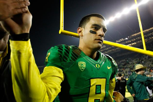 Bowl Predictions 2013: Projecting Most Highly Anticipated Postseason Matchups