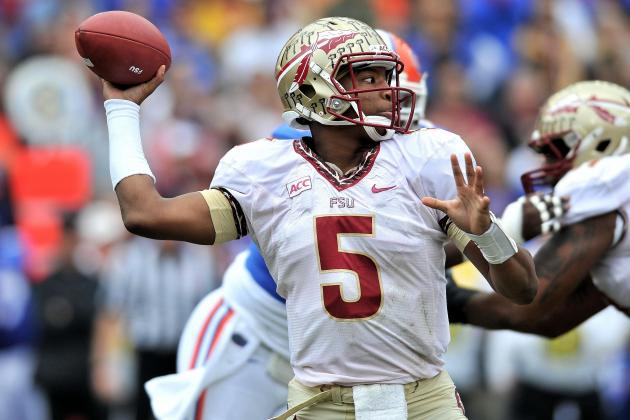 Duke vs. FSU: Keys for Both Sides in ACC Championship