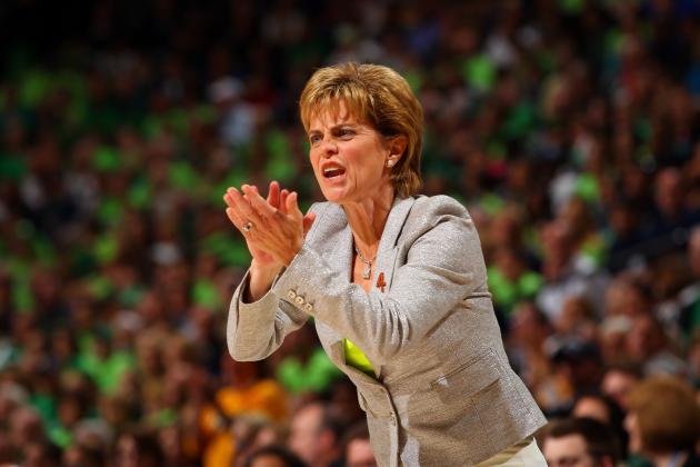Kentucky Wildcats Defeat Baylor Lady Bears in 4OT Women's Basketball Thriller