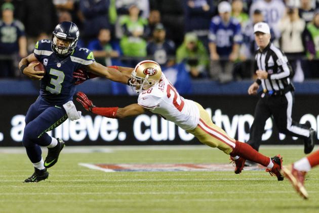 NFL Week 14 Picks: Complete Selections and Breakdown of Best Games