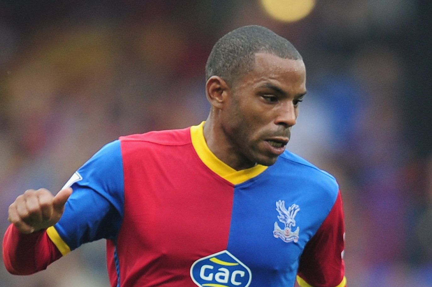 hi-res-181537125-jason-puncheon-of-crystal-palace-in-action-during-the