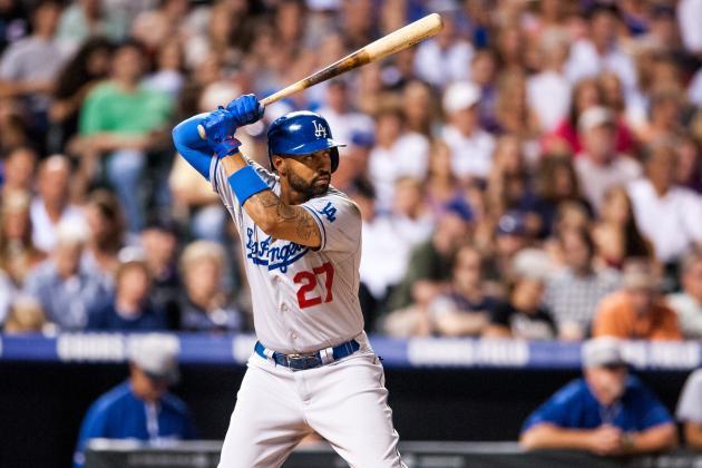 MLB Trade Rumors: Three Deals That Make Sense for Both Teams