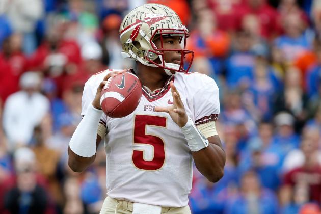BCS Bowl Predictions 2013: Projecting Matchups Ahead of Key Title Games