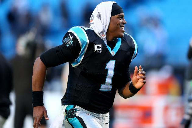 NFL Predictions Week 14: Breaking Down Weekend's Biggest Matchups