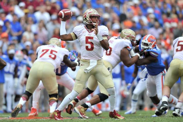 Duke vs. Florida State: Last-Minute Preview for 2013 ACC Championship Game