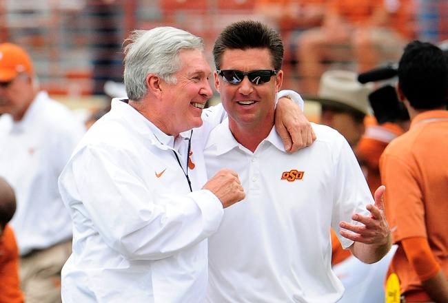 Hi-res-450099235-mike-gundy-head-coach-of-the-oklahoma-state-cowboys-and_crop_north