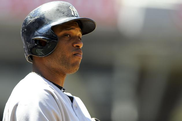 Seattle Mariners' Deal for Robinson Cano Sends a Message to MLB