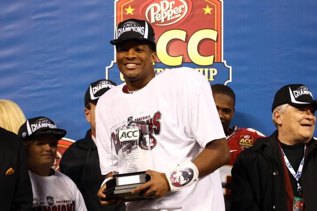 BCS Bowl Selection Show 2013: Complete Viewing Info and Storylines to Watch for
