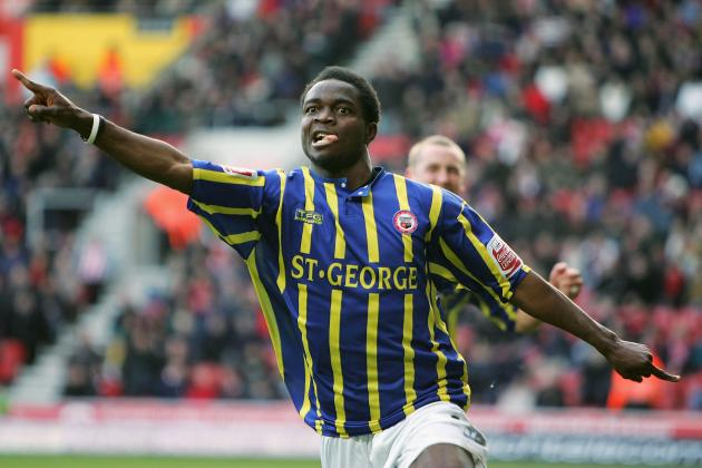 Sam Sodje Prompts Investigation After Claiming He Influenced Games for Cash