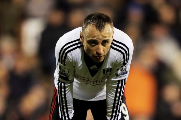 GIF: Dimitar Berbatov Scores Super-Nonchalant Penalty for Fulham