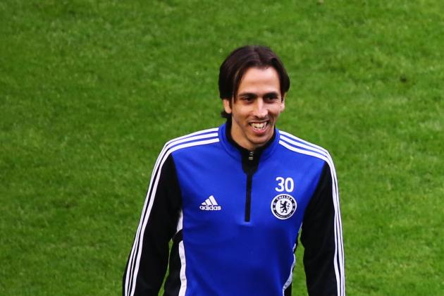 QPR Sign Benayoun on a Free Transfer
