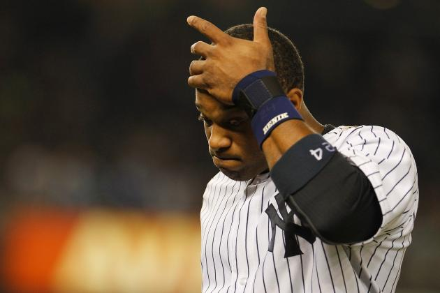 Robinson Cano Will Regret Signing with Seattle Mariners
