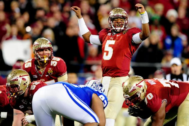 Bowl Games 2013: Last-Minute Picks and Predictions for BCS Matchups