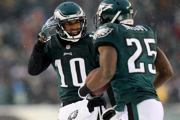 Philadelphia Eagles: 5 Takeaways from the Week 14 Snow Bowl Win Against Detroit