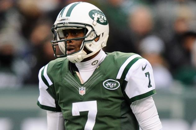 Effective Geno Leads Jets to Needed Win over Oakland