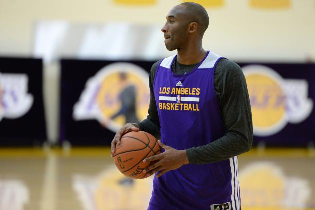 NBA News: Analyzing Latest Headlines from Around the League