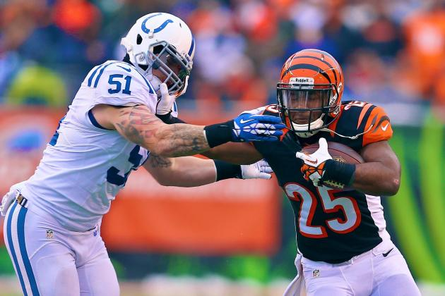 Cincinnati Bengals Are Peaking at the Perfect Time