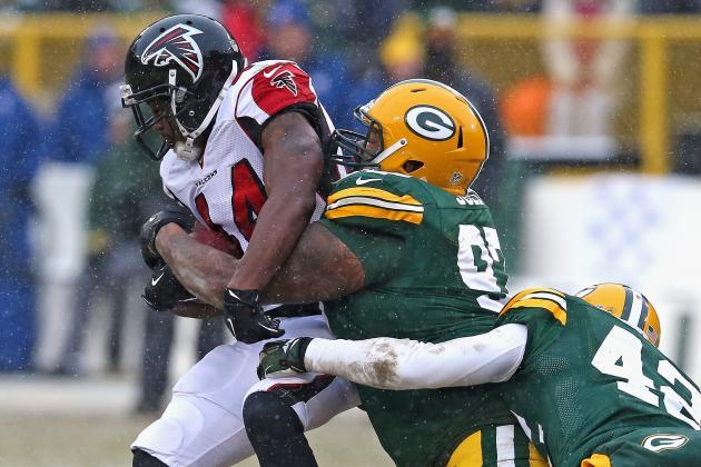 Defense Ignores Critics, Seals Win