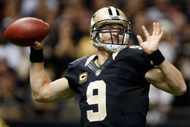 Panthers vs. Saints: Score, Grades and Analysis