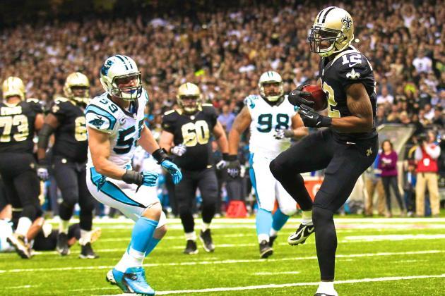 Panthers vs. Saints: Score, Grades and Analysis