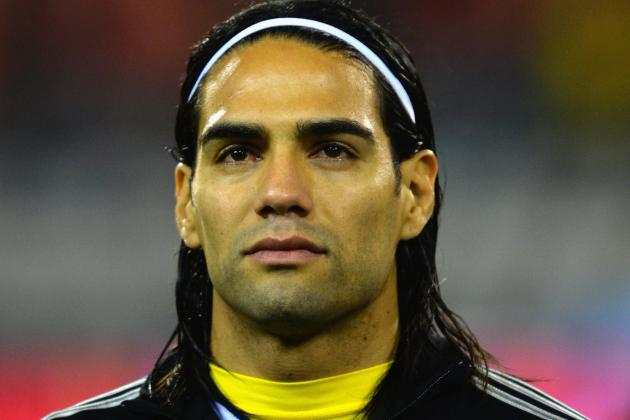 Why Falcao's Arrival at Stamford Bridge May Be Sooner Than Expected