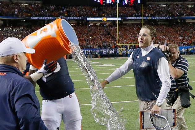 BCS Bowl Games 2013-14: High-Profile Matchups That Won't Disappoint