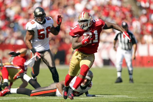 Dissecting Most Crucial Matchups in 49ers Week 15 Contest with Buccaneers