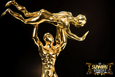 WWE Slammy Awards 2013 Review: Cheap Pop and Cheap Heat of the Night