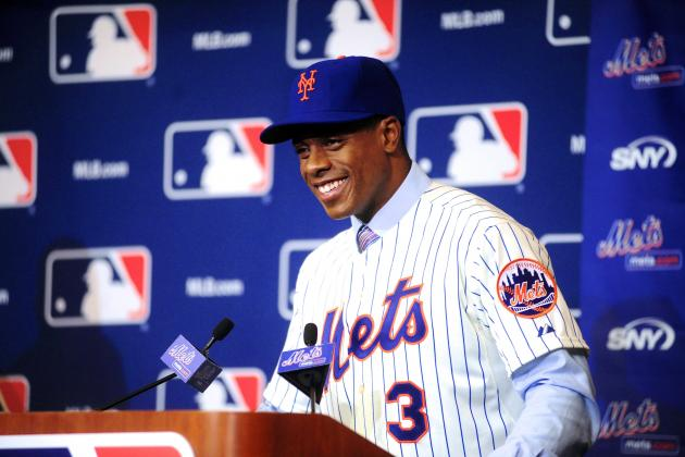 Grandy Fires Parting Shot at Yanks