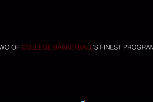 Video: New Documentary on the Louisville-Kentucky Rivalry:  'Red V. Blue'
