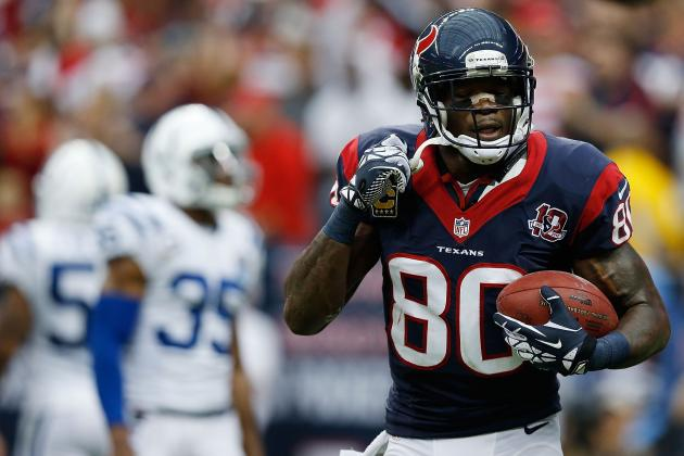 Fantasy Football Week 15: Highlighting Players Guaranteed to Dominate