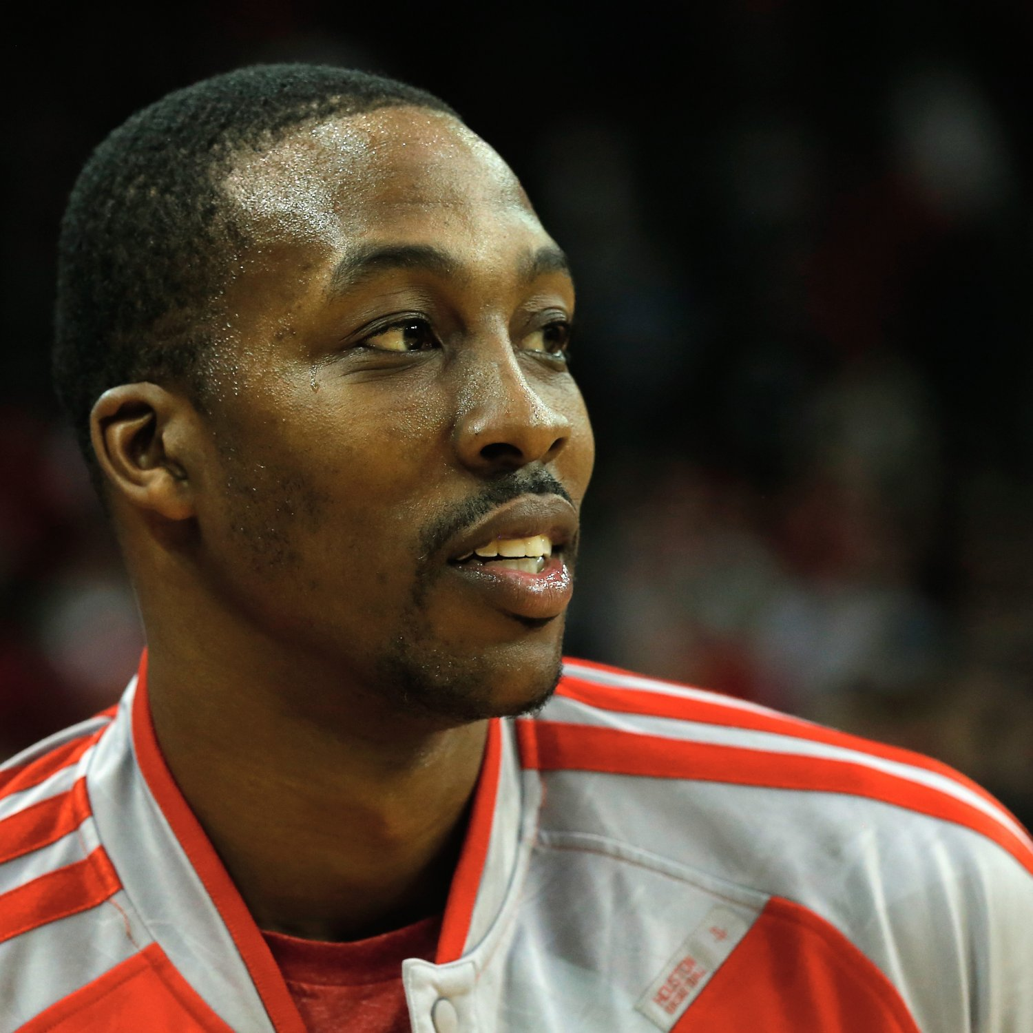 hi-res-452302313-dwight-howard ...