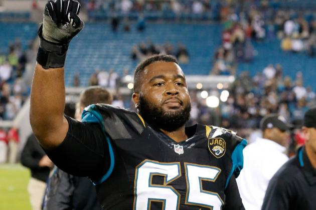 NFL Week 15 Picks: Stone-Cold Locks Against the Spread