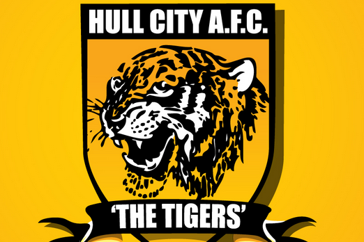 Hull City Formally Apply to the FA to Change Their Name to 'Hull Tigers'