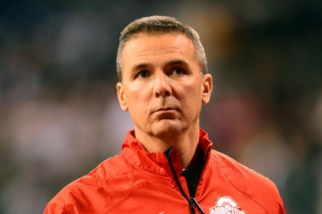 Ohio State Football: 3 Defensive Coordinators Meyer Should Pursue
