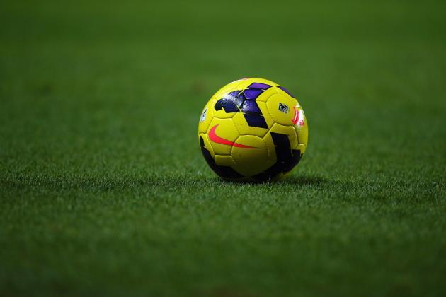 Updates on Reported Stabbings Ahead of AC Milan vs. Ajax