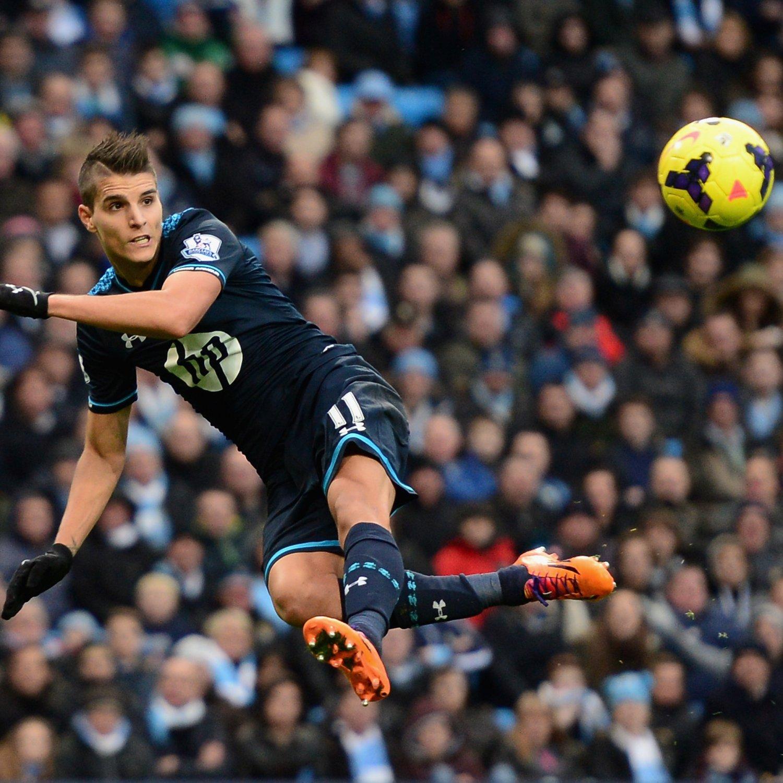 Ajax Vs Tottenham Hotspur Preview Live Stream Tv Info: Tottenham Vs. Anzhi Makhachkala: Date, Time, Live Stream