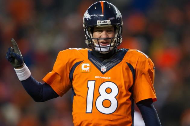 Week 15 NFL Picks: Guaranteed Winners in Each Marquee Matchup