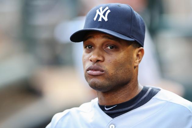 New York Yankees' Hardball with Robinson Cano Backfires