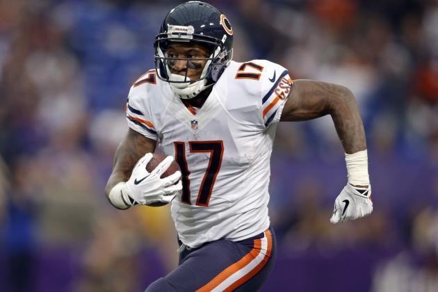 NFL Picks Week 15: Breaking Down Top Bets Against the Spread