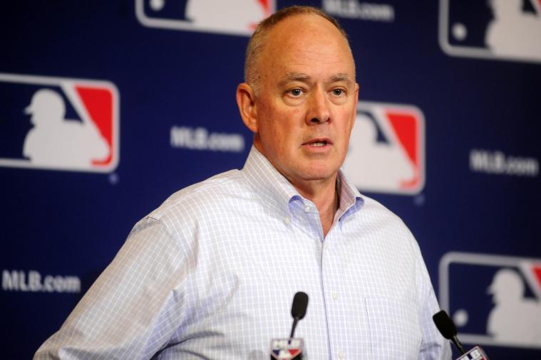 MLB Rule 5 Draft 2013 Results: Team-by-Team Breakdown